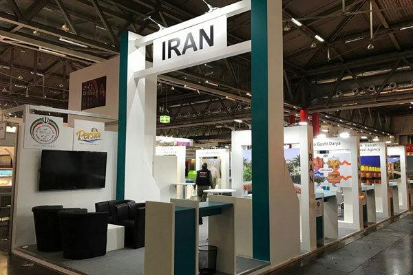 هشدار جدی درباره تصویر گردشگری ایران در دوران پساکرونا