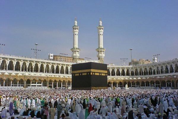 چالش ها و فرصت های حج به عنوان بزرگترین گردشگری دینی جهان
