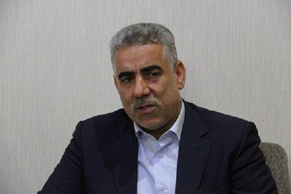 روحانی نیمه اول شهریور وزیر پیشنهادی میراث فرهنگی را معرفی کند