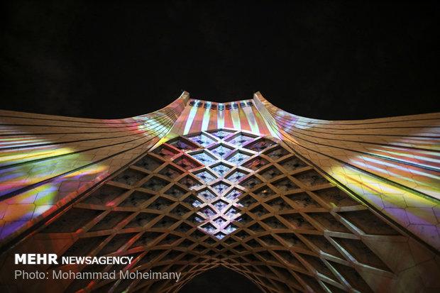 برنامه های روز جهانی جهانگردی در استان تهران اعلام شد