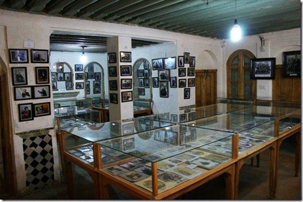 امروز بازدید از موزهها و اماکن تاریخی رایگان است
