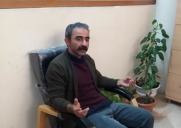 گلایه از مرمت غیراصولی میراث فرهنگی/تخریب عمارت قاجاری خانه فاطمی