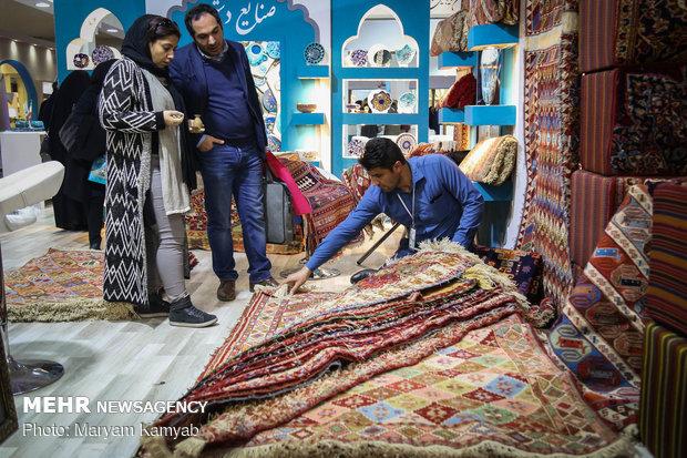 ایجاد سازمان گردشگری از سال ۹۸ در تهران