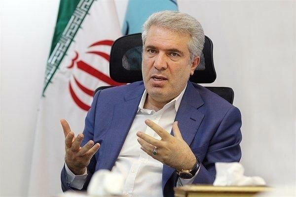 رشد ۵۲ درصدی ورود گردشگر خارجی به ایران