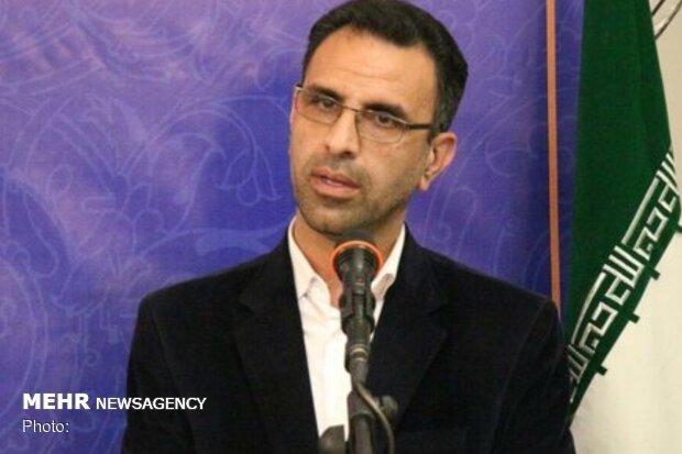 ۳۰ اثر میراث فرهنگی استان سمنان در فهرست آثار ملی به ثبت رسید