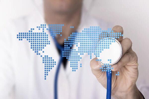 جامعه حرفهای فعالان گردشگری سلامت تشکیل شد