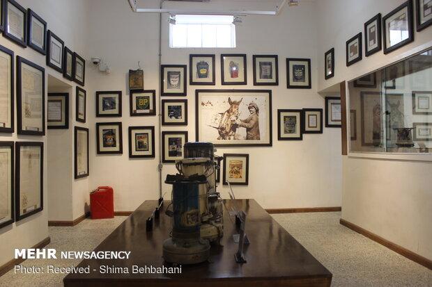 تعریف جدیدی از «موزه» در ایکوم ارائه شد