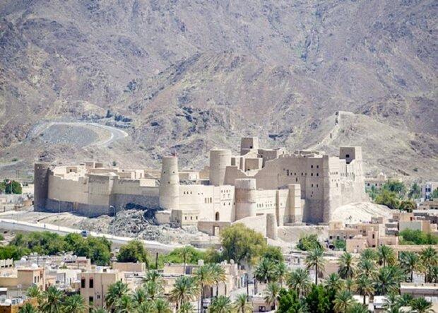 تلاش عمان برای ثبت ولایت «بهلا» به عنوان شهر جهانی صنایع دستی