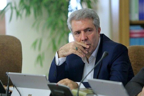 خواستههای وزیر میراث فرهنگی از پژوهشگاه/ پژوهشها کیفی شود