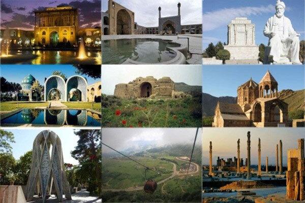 بنیاد ایران شناسی بدنبال تقویت هویت ایرانی در جامعه است