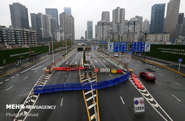 از درخواست غرامت برای ژئوپارک قشم تا محدودیت سفر به چین