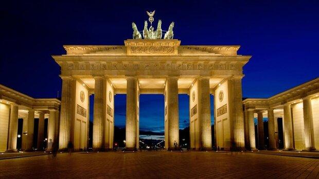 درآمد آلمان از فروش صنایع دستی چقدر است؟