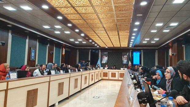 رشد ۱۷درصدی صادرات صنایعدستی فارس باوجود تحریمها