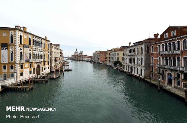 ایتالیایی ها قرنطینه را چطور می گذرانند/تلاش برای رونق دوباره سفر