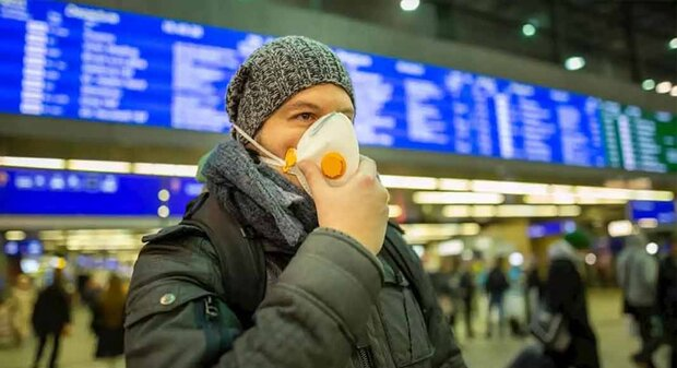 UNWTO برای ارائه راهحلهای شفابخش گردشگری فراخوان داد